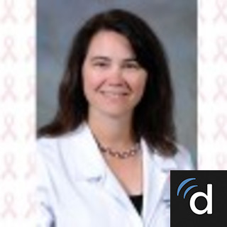 Connie Campbell, MD, General Surgery, Bedford, NH, Catholic Medical Center