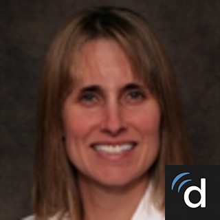 Melissa Wein, MD, Radiology, Milwaukee, WI, Froedtert and the Medical College of Wisconsin Froedtert Hospital