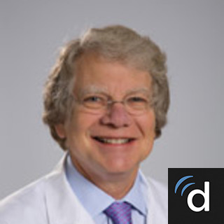 Barry Ludwig, MD, Neurology, Santa Monica, CA, UCLA Health System - Westwood