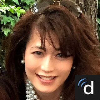 Jeannie Jung, Pharmacist, Ladera Ranch, CA