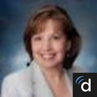 Joanne Oleck, MD, Obstetrics & Gynecology, Pittsburgh, PA, UPMC Magee-Womens Hospital
