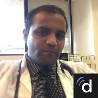 Adnan Mohsin, MD, Internal Medicine, Brooklyn, NY, Desert Valley Hospital