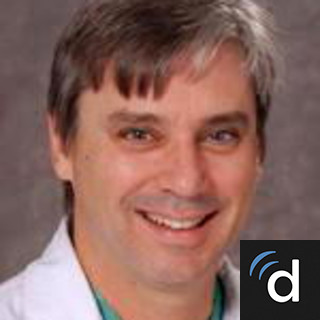 Walter Boyd, MD, Thoracic Surgery, Sacramento, CA