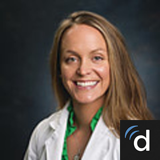Alicia (Vogt) Ballard, MD, Obstetrics & Gynecology, Birmingham, AL, University of Alabama Hospital