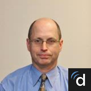 Dr  Tyler Koski, Neurosurgeon in Chicago, IL   US News Doctors