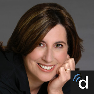 Debra Kenward, MD, Obstetrics & Gynecology, South Miami, FL, Baptist Hospital of Miami