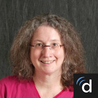 Catherine Woodman, MD, Psychiatry, Iowa City, IA, Iowa City Veterans Affairs Health Care System