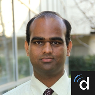 Rajkumar Venkatramani, MD, Pediatric Hematology & Oncology, Houston, TX, Texas Children's Hospital