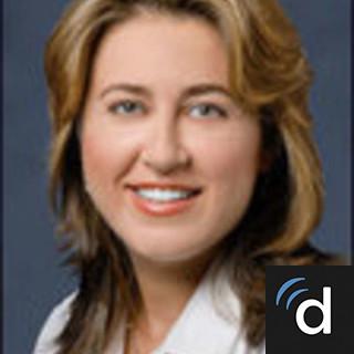 Dr  Carolyn Alexander, MD – Beverly Hills, CA | Obstetrics