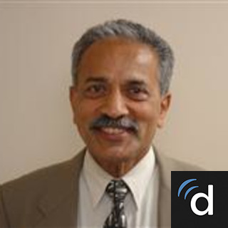 Kv Gopalakrishna, MD, Infectious Disease, Beachwood, OH, UH St. John Medical Center
