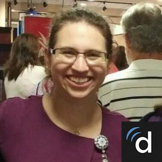 Susan Medalie, DO, Family Medicine, Lebanon, PA, WellSpan Good Samaritan Hospital