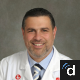 Dr  Jack Greenwood, Pediatric Neurologist in Port Jefferson