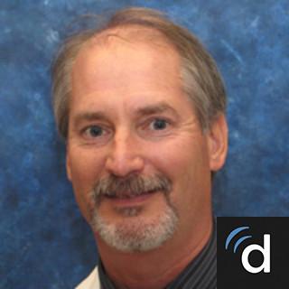 David Evans, MD, Orthopaedic Surgery, Sacramento, CA, Kaiser Permanente Sacramento Medical Center