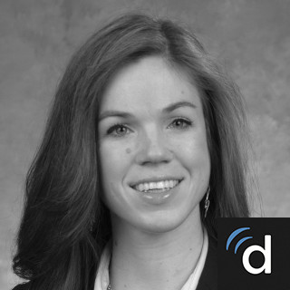 Carli Bullis, MD, Neurosurgery, Portland, OR