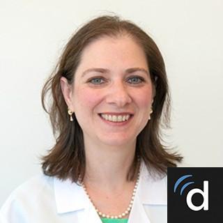 Alice Zacarian, MD, Internal Medicine, Waltham, MA, Mount Auburn Hospital