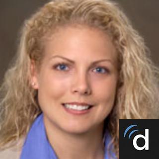 Rachel Hawker, MD, Internal Medicine, La Crosse, WI, Gundersen Lutheran Medical Center