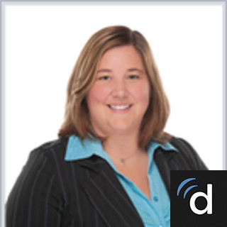 Kathleen Woodward, PA, Physician Assistant, Hagerstown, MD