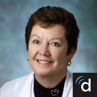 Dr  Carol Ziminski, MD – Baltimore, MD | Rheumatology