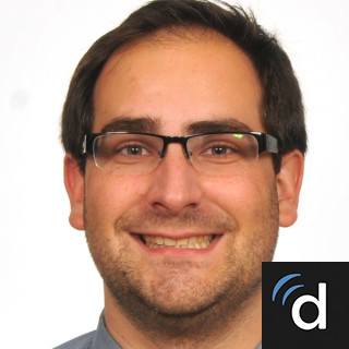 Kristopher Teti, MD, Pediatrics, Boston, MA