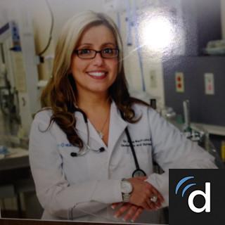Rima Bachuwa, MD, Obstetrics & Gynecology, Westlake, OH, UH Elyria Medical Center