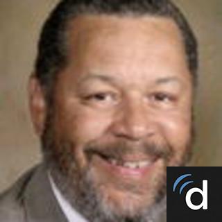 Frank Spellman, MD, Ophthalmology, Greenbelt, MD, MedStar Washington Hospital Center