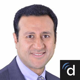 Ehab Shalaby, MD, Physical Medicine/Rehab, Hagerstown, MD, Sinai Hospital of Baltimore