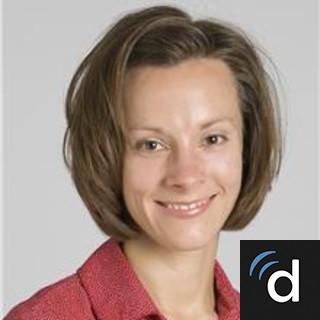 Wendy Van Ittersum, MD, Pediatrics, Akron, OH