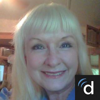 Patricia Finley, Certified Registered Nurse Anesthetist, Box Elder, SD, CHRISTUS St. Vincent Regional Medical Center