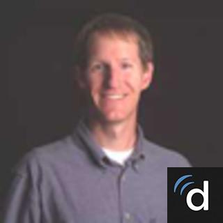 Michael Henson, MD, Radiology, Kalispell, MT, The HealthCenter