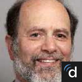 Richard Plotz, MD, Pathology, Needham, MA