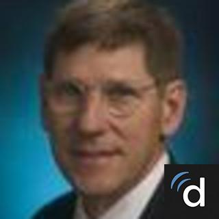 Henry Mollman, MD, Neurosurgery, Saint Louis, MO, SSM Health Saint Louis University Hospital
