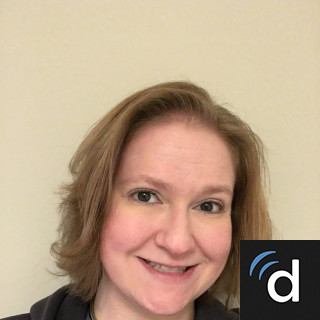 Laura Wulff, MD, Family Medicine, Port Hadlock, WA