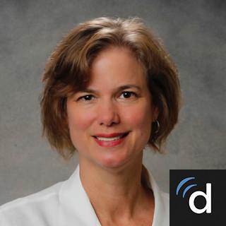 Catherine Pierce, MD, Pathology, Henrico, VA, Chippenham Hospital