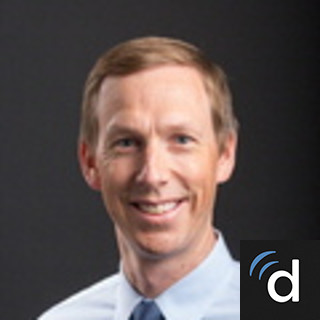 Nils Petersen, MD, Neurology, New Haven, CT, Yale-New Haven Hospital