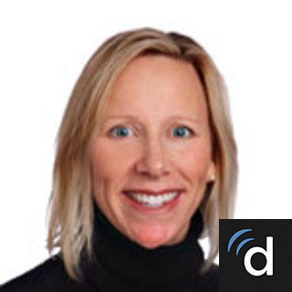 Jane Lindsay, MD, Internal Medicine, Novato, CA, Kaiser Permanente San Rafael Medical Center