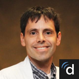 Roluardo (Falcon) Falcon-Melendez, MD, Internal Medicine, Baltimore, MD, Greater Baltimore Medical Center