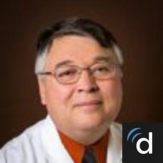 Harold Katner, MD, Infectious Disease, Macon, GA, Medical Center, Navicent Health