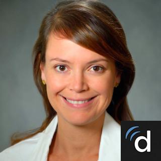 Jennifer Lewey, MD, Cardiology, Philadelphia, PA, Brigham and Women's Hospital