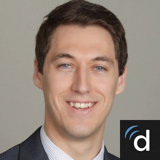 Taylor Jackson, MD, Orthopaedic Surgery, Rochester, MN, Mayo Clinic Hospital - Rochester