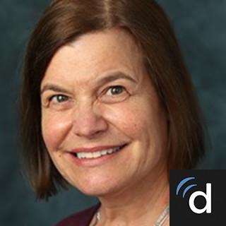 Sharon Unti, MD, Pediatrics, Chicago, IL, Northwestern Memorial Hospital