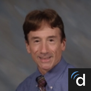 Ronald Mars, MD, Nephrology, Jacksonville, FL, UF Health Shands Hospital