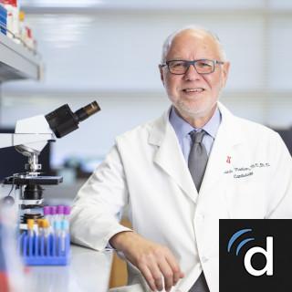 Eduardo Marban, MD, Cardiology, Los Angeles, CA, Cedars-Sinai Medical Center