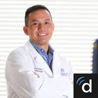 Dr  Earl Bueno, Anesthesiologist in Middlebury, CT | US News