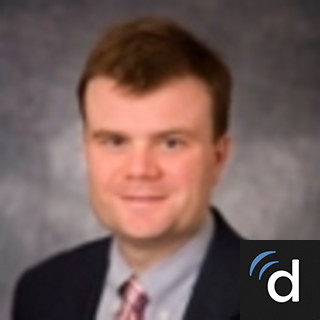 Matthew Cooney, MD, Oncology, Cleveland, OH, UH Cleveland Medical Center