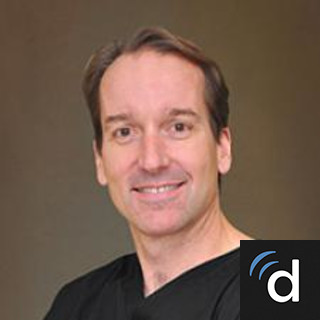 Dr  David Leach, Ophthalmologist in Moscow, ID | US News Doctors