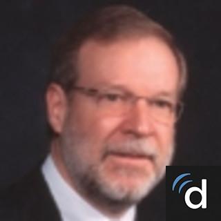 Mark Howerter, MD, Emergency Medicine, Columbus, NE, Columbus Community Hospital