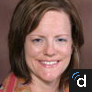 Betsy Horton, MD, Internal Medicine, Fayetteville, GA, Piedmont Hospital