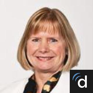 Kathryn Crossland, MD, Oncology, Bellevue, WA, Overlake Medical Center