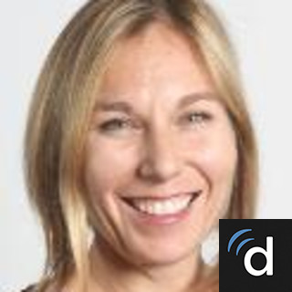 Mara Sweeney, MD, Internal Medicine, Santa Barbara, CA, Santa Barbara Cottage Hospital