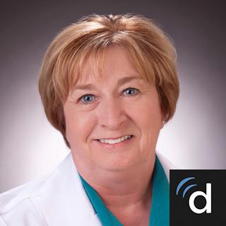Juanita Norris, Pediatric Nurse Practitioner, Toccoa, GA